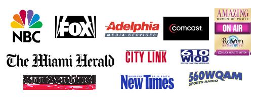 Bigger My Media